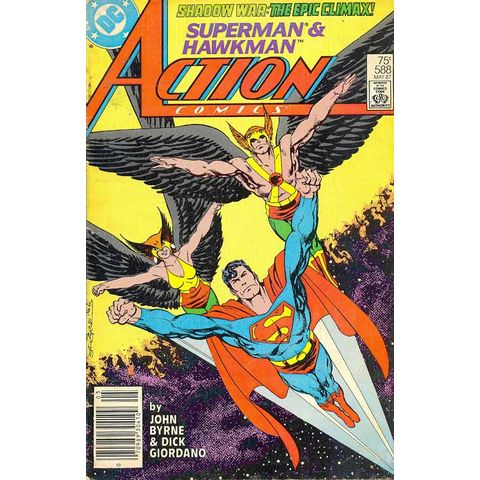 -importados-eua-action-comics-588