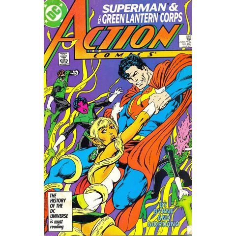 -importados-eua-action-comics-589
