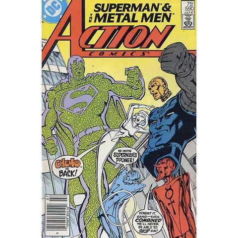 -importados-eua-action-comics-590