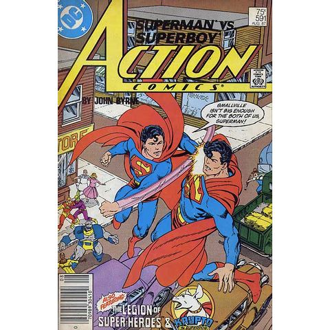 -importados-eua-action-comics-591