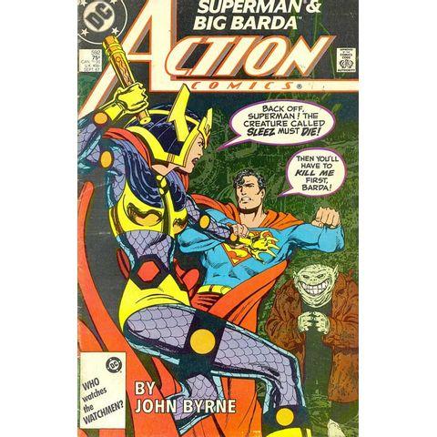 -importados-eua-action-comics-592