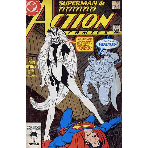 -importados-eua-action-comics-595