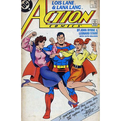 -importados-eua-action-comics-597