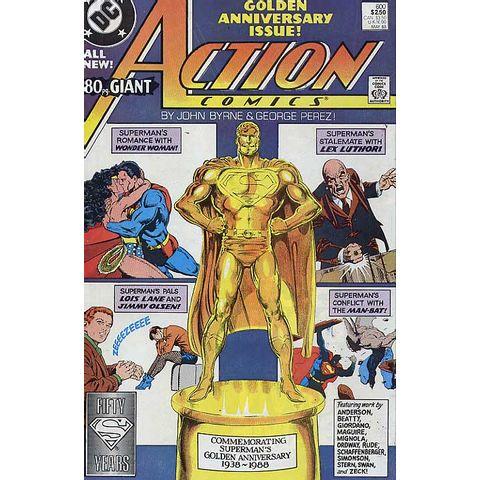 -importados-eua-action-comics-600