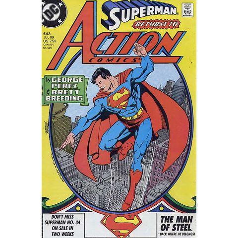 -importados-eua-action-comics-643