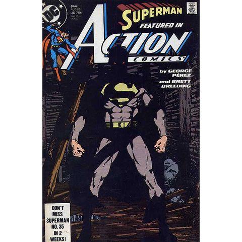 -importados-eua-action-comics-644
