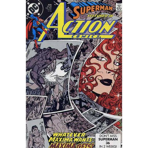 -importados-eua-action-comics-645