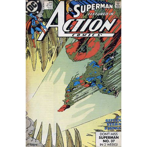-importados-eua-action-comics-646