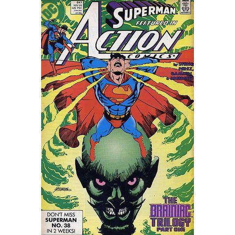 -importados-eua-action-comics-647