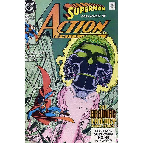 -importados-eua-action-comics-649