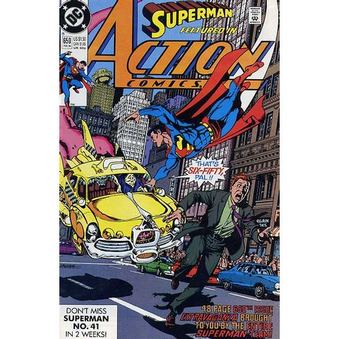 -importados-eua-action-comics-650