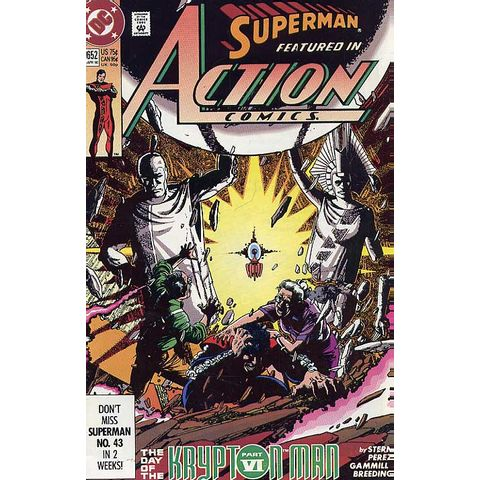 -importados-eua-action-comics-652