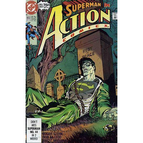 -importados-eua-action-comics-653