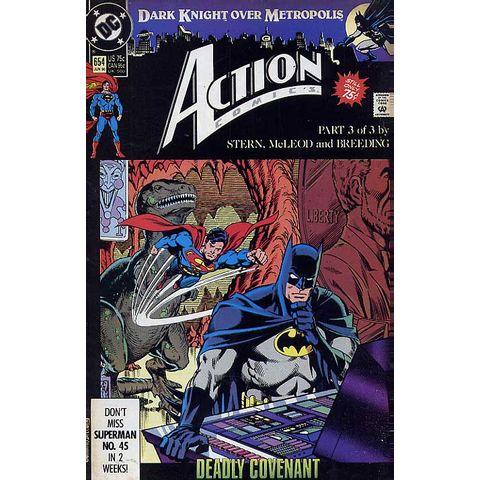 -importados-eua-action-comics-654