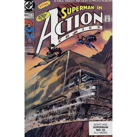 -importados-eua-action-comics-655