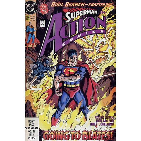 -importados-eua-action-comics-656