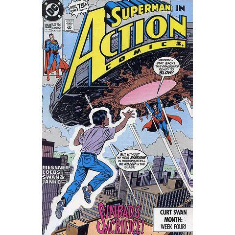 -importados-eua-action-comics-658