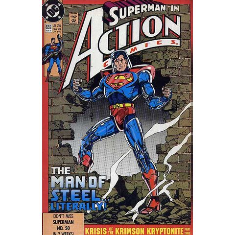 -importados-eua-action-comics-659