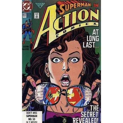 -importados-eua-action-comics-662