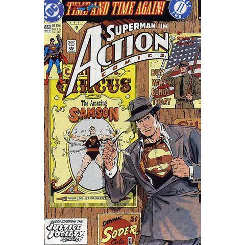-importados-eua-action-comics-663