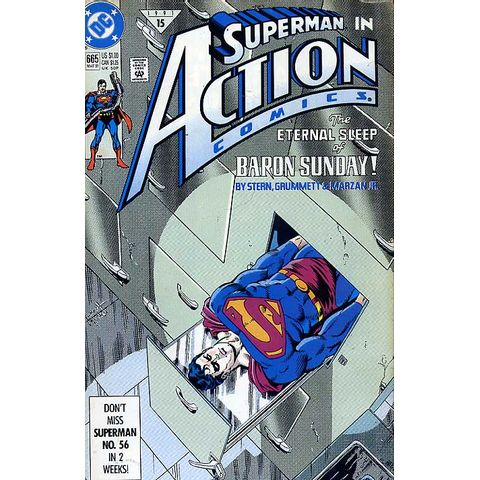 -importados-eua-action-comics-665