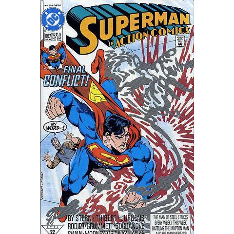 -importados-eua-action-comics-667