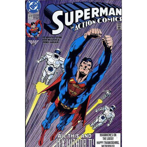 -importados-eua-action-comics-672