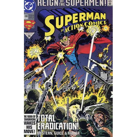 -importados-eua-action-comics-690