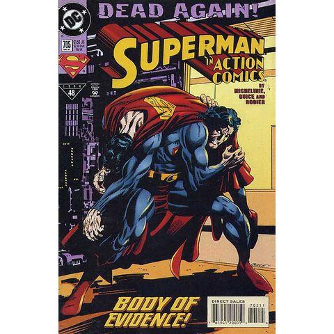 -importados-eua-action-comics-705