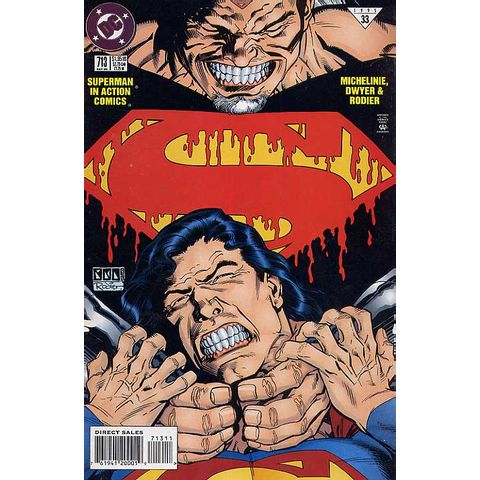 -importados-eua-action-comics-713