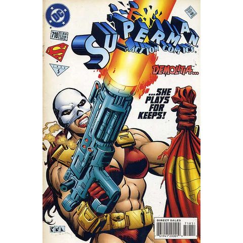 -importados-eua-action-comics-718