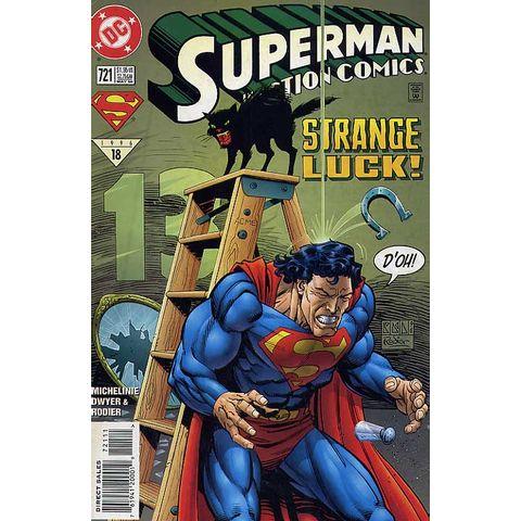 -importados-eua-action-comics-721