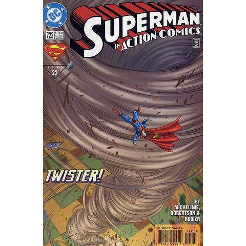-importados-eua-action-comics-722