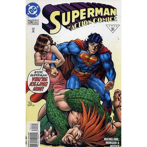 -importados-eua-action-comics-724