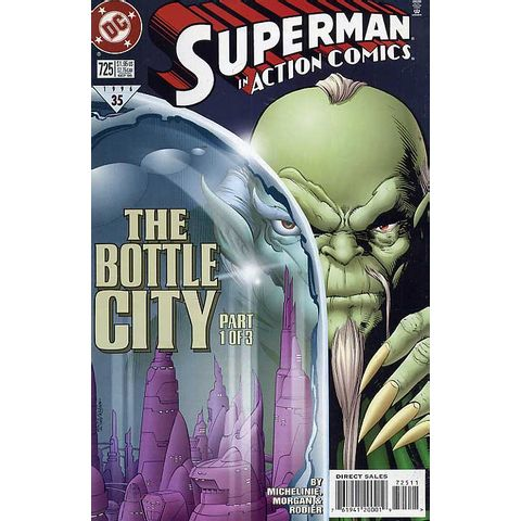 -importados-eua-action-comics-725