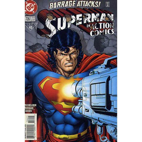 -importados-eua-action-comics-726