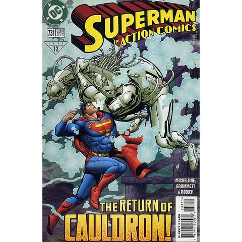 -importados-eua-action-comics-731
