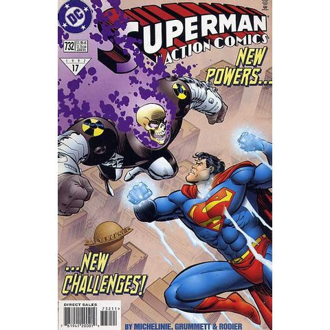 -importados-eua-action-comics-732