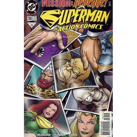 -importados-eua-action-comics-736