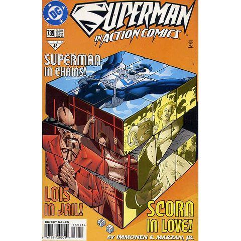 -importados-eua-action-comics-739