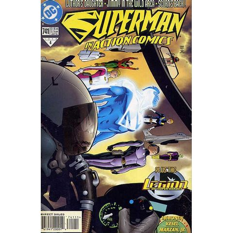 -importados-eua-action-comics-741
