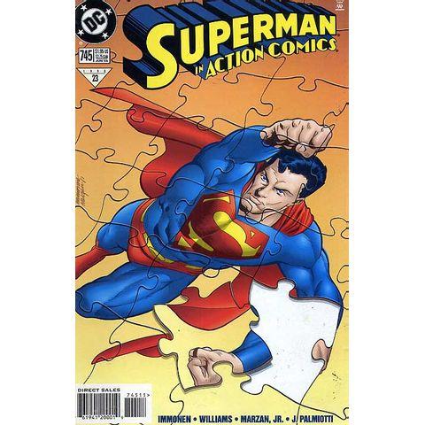 -importados-eua-action-comics-745