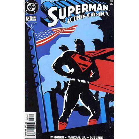 -importados-eua-action-comics-750