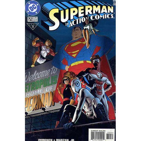 -importados-eua-action-comics-752