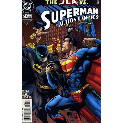 -importados-eua-action-comics-753