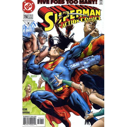 -importados-eua-action-comics-756