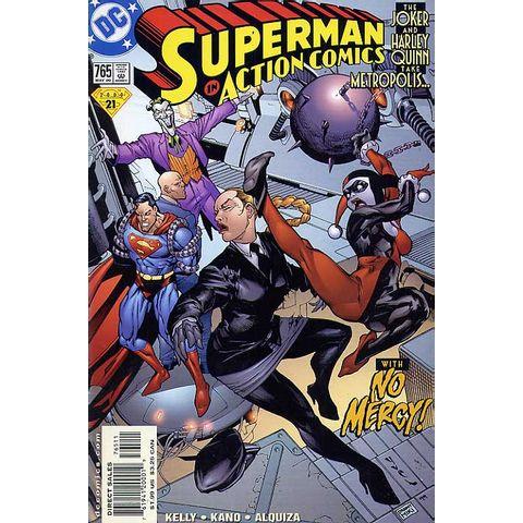 -importados-eua-action-comics-765