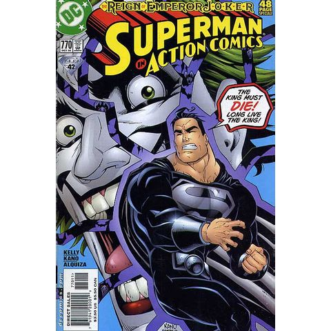 -importados-eua-action-comics-770
