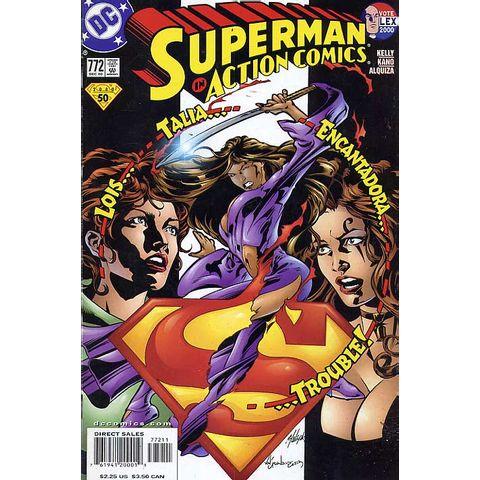 -importados-eua-action-comics-772