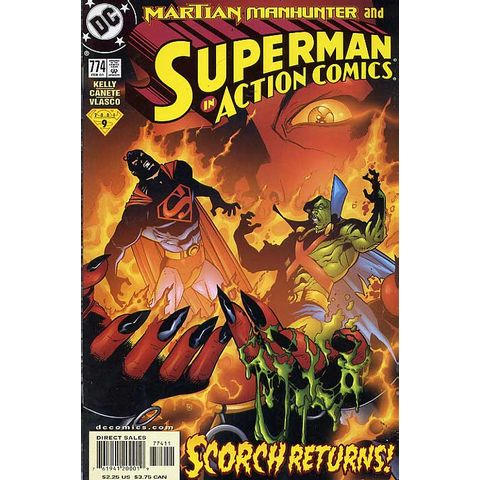 -importados-eua-action-comics-774